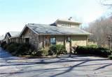 110 Country Ridge Road - Photo 4