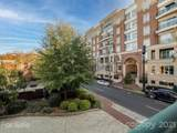 401 Church Street - Photo 20