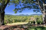 1855 Hunting Country Road - Photo 16