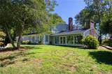 1855 Hunting Country Road - Photo 25