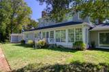 1855 Hunting Country Road - Photo 26