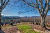 1855 Hunting Country Road - Photo 43