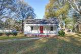 3539 Shiloh Church Road - Photo 1