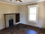 502 Oakland Road - Photo 14