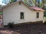 502 Oakland Road - Photo 30