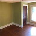 502 Oakland Road - Photo 33