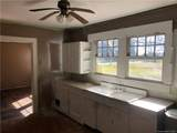 502 Oakland Road - Photo 10