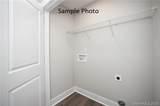 309 Fairview Street - Photo 19