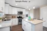 309 Fairview Street - Photo 5
