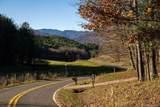 415 Cannon Farm Road - Photo 1