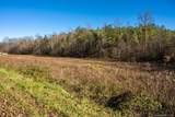 415 Cannon Farm Road - Photo 2