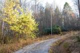 415 Cannon Farm Road - Photo 20