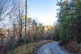 415 Cannon Farm Road - Photo 24