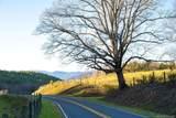 415 Cannon Farm Road - Photo 4
