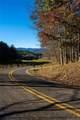 415 Cannon Farm Road - Photo 6