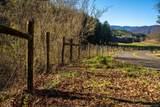 415 Cannon Farm Road - Photo 7