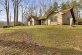 409 Hidden Woods Lane - Photo 1