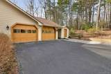 409 Hidden Woods Lane - Photo 4