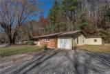 983 Camp Branch Road - Photo 1
