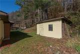 983 Camp Branch Road - Photo 11