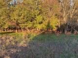6040 Cane Creek Road - Photo 28
