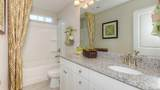 718 Little Blue Stem Drive - Photo 27