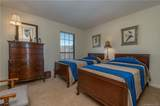 2881 White Oak Mountain Road - Photo 14