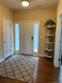 8730 Arrowhead Place Lane - Photo 2