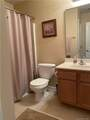 8730 Arrowhead Place Lane - Photo 18