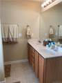 8730 Arrowhead Place Lane - Photo 21