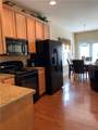 8730 Arrowhead Place Lane - Photo 10