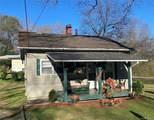149 Wilson Drive - Photo 1
