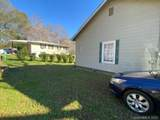 149 Wilson Drive - Photo 11