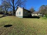149 Wilson Drive - Photo 13