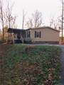 813 Henry Mccall Road - Photo 2