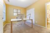 336 Garnet Court - Photo 8