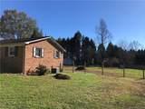 2841 Sigfield Drive - Photo 30