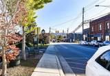 195 N Main Street - Photo 40