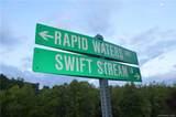 9 Swift Stream Lane - Photo 11