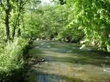 9 Swift Stream Lane - Photo 22