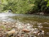 9 Swift Stream Lane - Photo 8