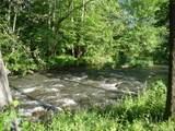 9 Swift Stream Lane - Photo 9