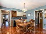 1238 Woodmont Drive - Photo 13