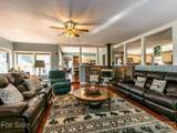 1238 Woodmont Drive - Photo 4