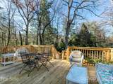 1238 Woodmont Drive - Photo 34