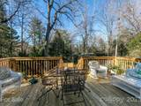 1238 Woodmont Drive - Photo 35