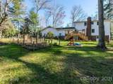 1238 Woodmont Drive - Photo 36