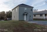 586 Springwood Drive - Photo 5