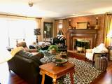 109 Forest Cliff Court - Photo 12
