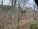 1156 Blue Rock Road - Photo 22